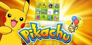 Tải game Pikachu 2004