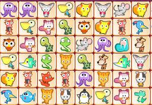 tai game pikachu hoạt hinh pokemon - cac nhan vat dang yeu ngo nghinh trong the gioi hoat hinh