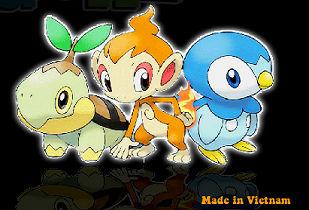 Tải game pikachu tiếng việt